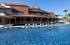 Barcelo Bavaro Deluxe und Hard Rock Hotel