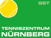 GS Tenniszentrum Gmbh & Co. KG